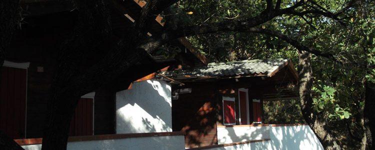 Wohnheimangebot in Palinuro Ermäßigungen von 30%